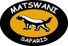 Matswani Safari